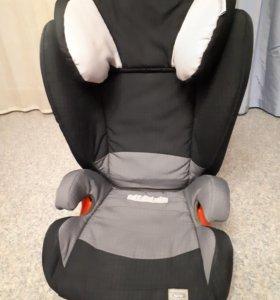 Детское автомобильное кресло ROMER