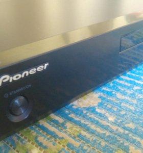 Pioneer bdp-150
