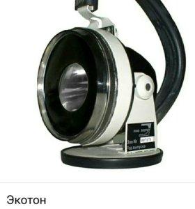 Фонарь Экотон-3