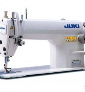 Швейная машина JUKI DDL-8100