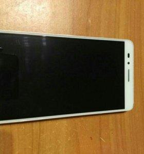 Продам телефон Honor x5