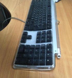 Клавиатура Apple M7803