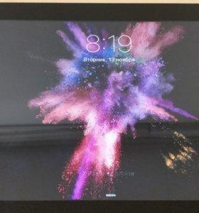Ipad 3 wifi 16