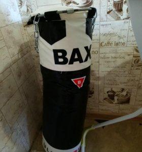 Мешок для отработки ударов