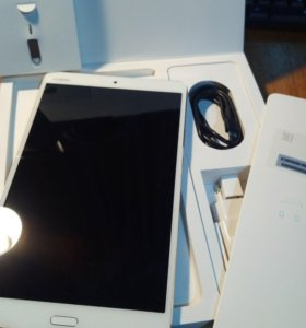 Huawei Mediapad m3 32gb lte