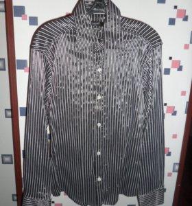 Новые рубашки Турция, Италия