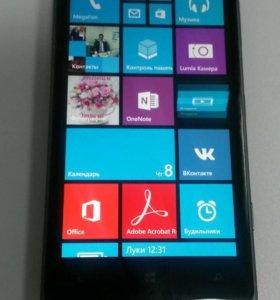 отличный телефон Nokia