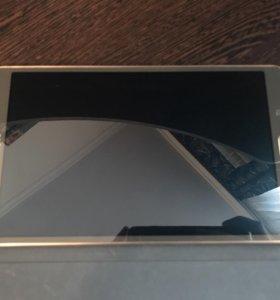 Samsung Galaxy Tab S 8.4 16 gb