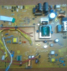 Блок питания HP LaserJet PRO M400MFP M425dn