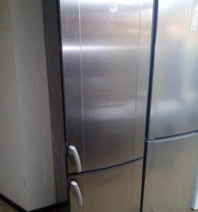 Холодильник Электролюкс Шведский