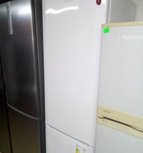 54 см ширина холодильник