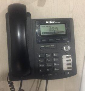 Интернет телефон, VoIP phone