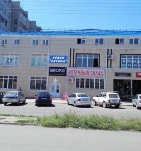 Магазин «Абажур»