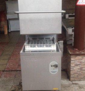Посудомоечная машина Beta 270