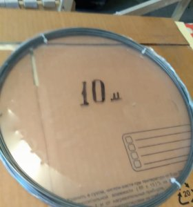 Струна ( сталь 1,8 мм)