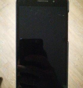 Смартфон Huawei honor 4x Che2-L11