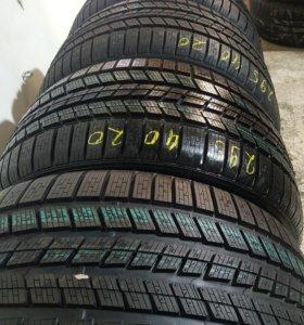 Шины 295 40 20 r20 295/40/20 Pirelli