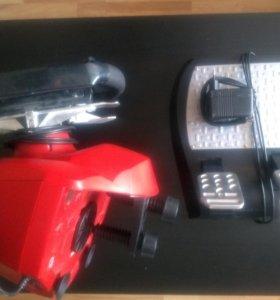 Руль Thrustmaster F1 Force Feedback Racing