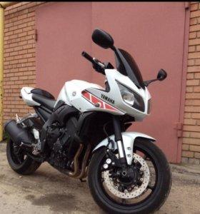 Продам Yamaha FZ1 SA