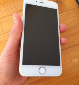 Продам IPhone 6s 16 gb