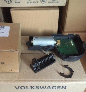 Ремкомплект для помпы 06L121111H