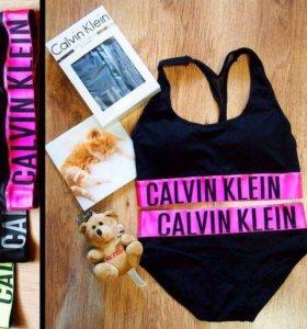Нижнее белье Calvin Klein 🔥🔥