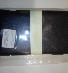 Чехол раскладушка Sony Xperia C 2305