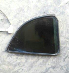 Хонда цивик ферио боковое глухое окно задней левой