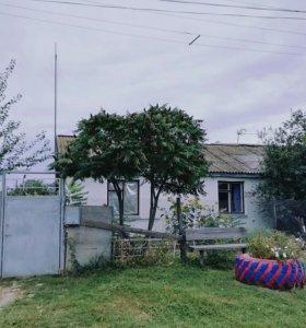 Дом, 130.9 м²