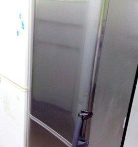 Холодильник Electrolux Доставка
