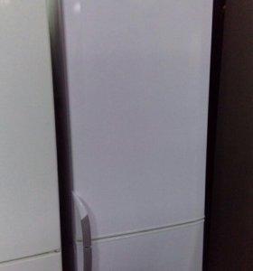Beko Холодильник Доставка