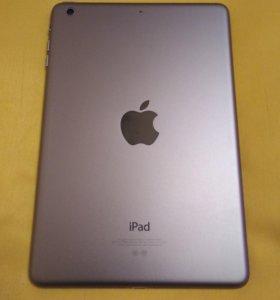 iPad mini 2 retina 32gb