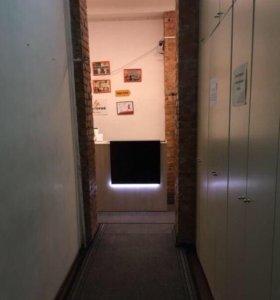 Аренда, помещение свободного назначения, 75 м²