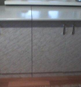 Кухонные столы от гарнитура