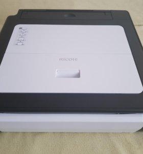 Принтер Ricoh SP111