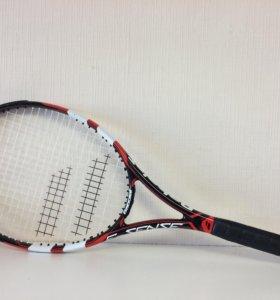 Ракетка для тенниса Babolat E-Sense Comp +Рюкзак