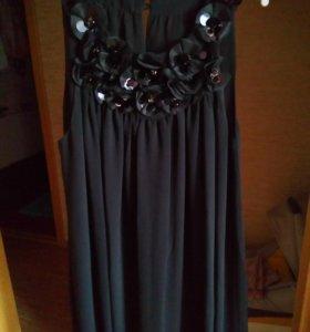 Вечернее Платье Be free