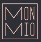 Работа на дому, сетевой маркетинг MonMio