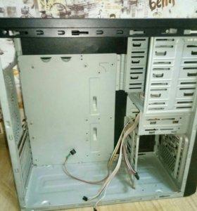 Корпус компьютера KIMPRO®