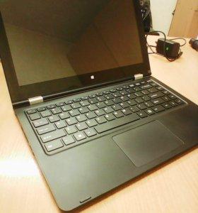 Ультрабук voyo VBook V3 Flagship - 4G Version