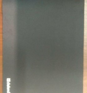 Defender GP-700 Thor 50070 Черный