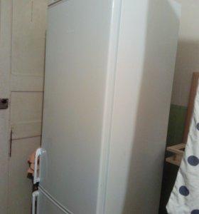 Продам, отдам холодильник NORD