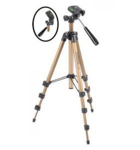 Штатив для фотокамер