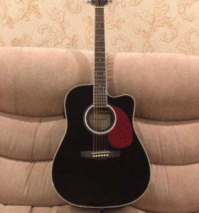 Электроакустическая гитара Naranda