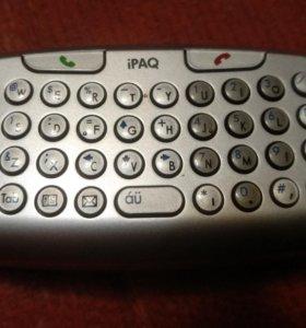 Клавиатура HP iPAQ h6300 Series Micro Keyboard New