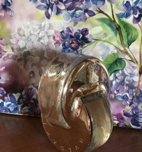 Парфюмерная вода Omnia Crysstalline Eau de Parfum