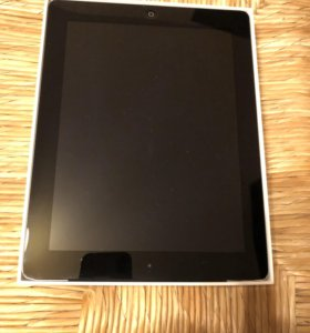 Продаю планшет Ipad 2. 32 gb. 3 G+ wi-fi