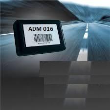 Gps трекер ADM016