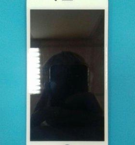 Дисплейный модуль iPhone 6 Plus