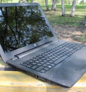 Новый игровой ноутбук 4 ядра